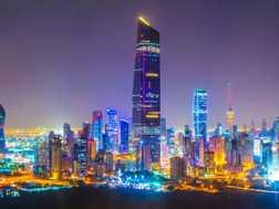 Al Mazaya Projects at Kuwait, Bahrain, Oman, Abu Dhabi and Qatar