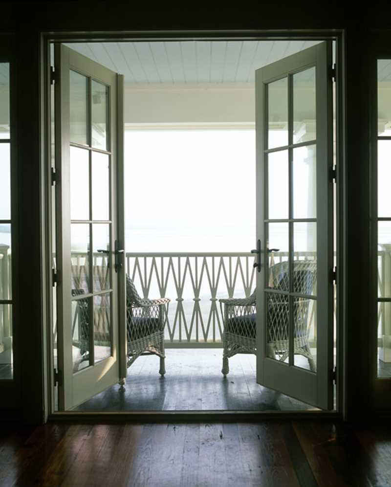 Bedroom balcony doors - 28 images - best 25 bedroom balcony .
